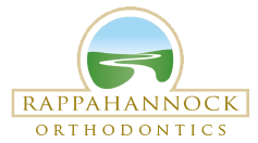 Rappahannock Orthodontics - Fredericksburg, VA and Stafford Courthouse, VA