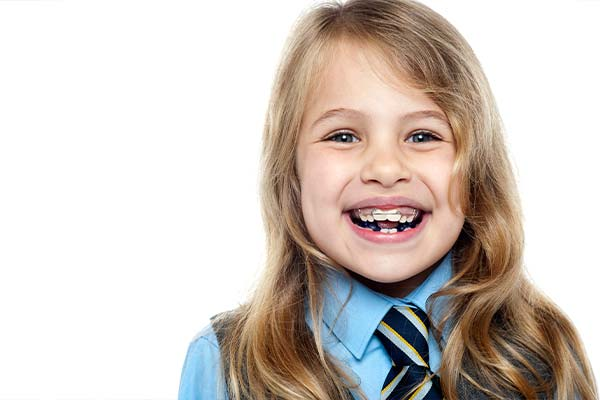 Children's Orthodontics - Fredericksburg, VA